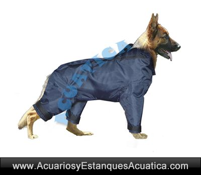 chubasquero-ropa-abrigo-perro-mascota-grande-xl-lluvia-humedad-work-xt-dog