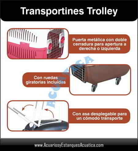 transportin-para-perros-con-ruedas-mascota-canino-jaula-con-asa-manija-detalle.jpg