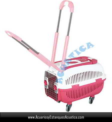 transportin-para-perros-con-ruedas-mascota-canino-jaula-con-asa-manija-rosa.jpg