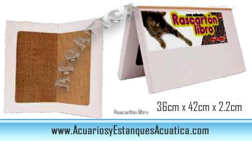 rascador-para-gatos-arpe-mascota-mascotas-rascarton-libro-carton-1