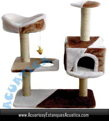rascador-para-gatos-caseta-icasa-plataforma-cama-cueva-marron-beige-gatera.jpg