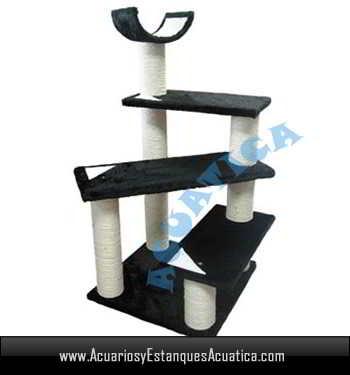 rascador-para-gatos-caseta-icasa-plataforma-cueva-gatera-escalera-caracol.jpg
