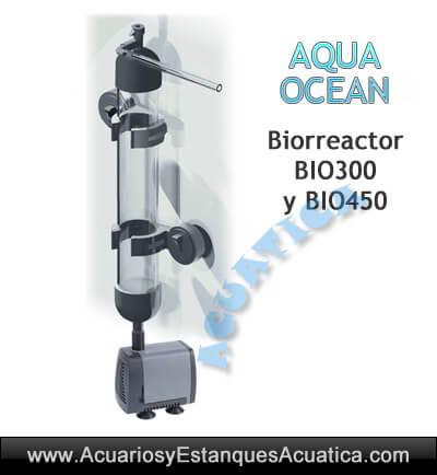 reactor-biorreactor-acuario-marino-resina-carbon-con-bomba-aqua-ocean-bio300-bio400