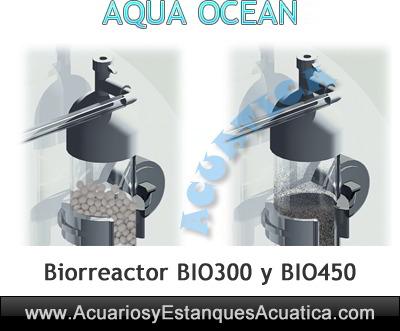 reactor-biorreactor-acuario-marino-resina-carbon-con-bomba-aqua-ocean-bio300-bio450-detalle