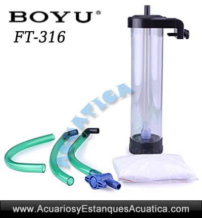 reactor-de-lecho-fluido-acuario-marino-boyu-ft-316-arrecife-corales-pellets-calcio-carbon