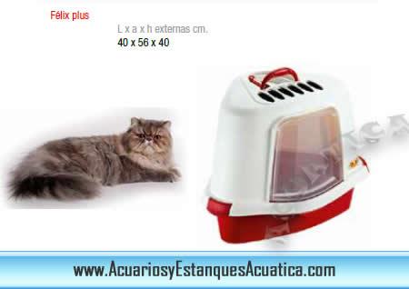 sanitario-para-gatos-arena-para-gatos-arpe-mascota-mascotas-rojo-blanco-felix-plus-esquina-1