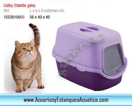 sanitario-para-gatos-bandeja-cama-de-arena-para-gatos-arpe-mascota-mascotas-lila-morado-cathy-1
