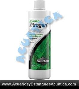 seachem-flourish-nitrogen-250ml-abono-acuario-plantado-plantas-dulce-acuarios-nitrogeno-100-ppal.jpg
