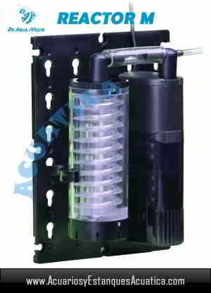 regulador-co2-aquamedic-nanometro-reloj-acuario-plantado-dulce-plantas-ppal-1.jpg