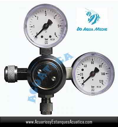 regulador-co2-aquamedic-nanometro-reloj-acuario-plantado-dulce-plantas-ppal.jpg
