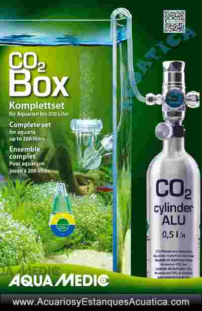 aquamedic-co2-box-acuario-plantado-dulce-equipo