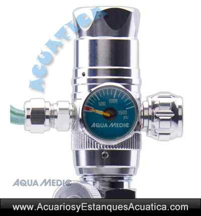 aquamedic-co2-box-set-equipo-completo-regulador-acuario