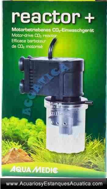 reactor+-aqua-medic-aquamedic-co2-reactor-plantado-acuario-acuarios-plantas-caja