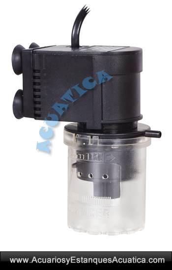 reactor+-aqua-medic-aquamedic-co2-reactor-plantado-acuario-acuarios-plantas-ppal