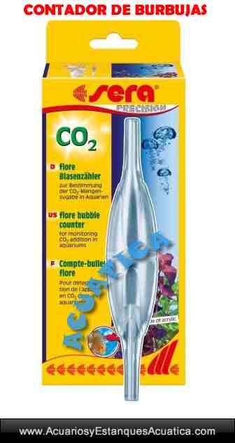 sera-flore-contador-de-burbujas-de-co2-acuario-plantado-plantas-acuarios-equipo-abono-ppal.jpg