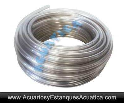 manguera-tubo-silicona-filtros-acuarios-16-22-12-gris-transparente