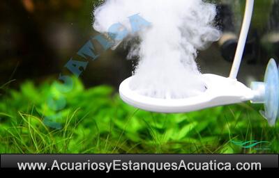 chihiros-new-doctor-bluetooth-acuario-algas-inhibidor-plantado-dulce-gambas-peces-plantas-funcionamiento