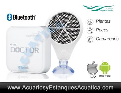 chihiros-new-doctor-bluetooth-acuario-algas-inhibidor-plantado-dulce-gambas-peces
