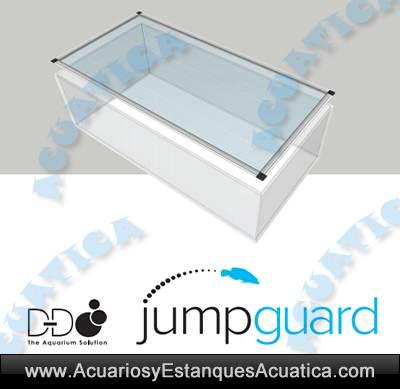 d-d-jump-guard-jumpguard-tapa-cobertor-acuario-urna-anti-salto-peces-1