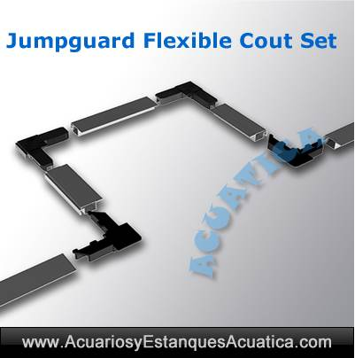 d-d-jump-guard-tapa-a-medida-acuarios-Jumpguard-Flexible-Cout-Set