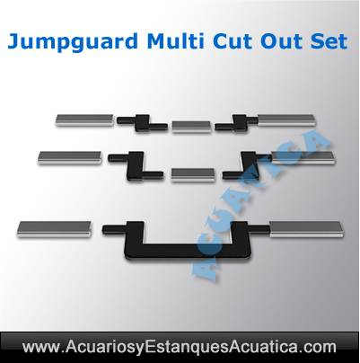 d-d-jump-guard-tapa-a-medida-acuarios-Jumpguard-Multi-Cut-Out-Set