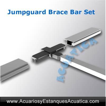 d-d-jump-guard-tapa-a-medida-acuarios-brace-bar-se