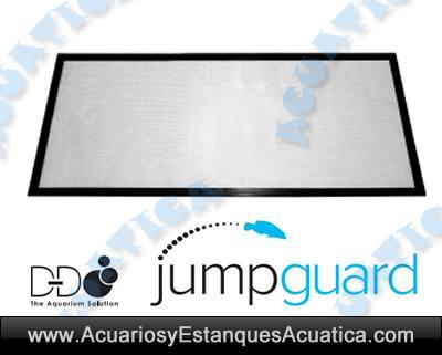 d-d-jumpguard-tapa-red-cobertor-tapa-a-medida-para-acuarios-kit-set