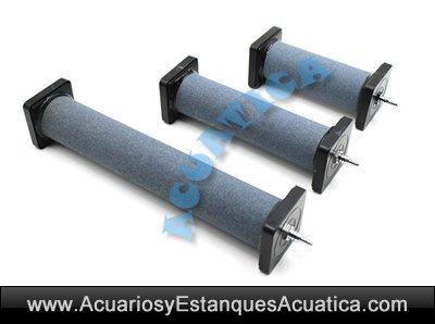 difusor-piedra-alto-rendimiento-cilindro-aire-aireacion-estanque-acuario-burbujas-finas