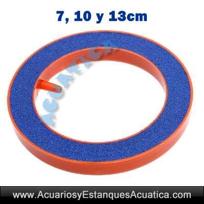 difusor-piedra-anillo-circular-aire-oxigenacion-aireacion-estanque-acuario