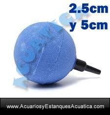 difusor-piedra-bola-redondo-esfera-aire-oxigenacion-aireacion-estanque-acuario-