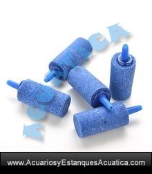 difusor-piedra-cilindro-BARATO-aire-aireacion-estanque-acuario-burbujas-finas