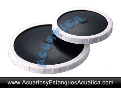 difusor-piedra-circular-epdm-lona-disco-aire-aireacion-estanque-acuario-columna-burbujas