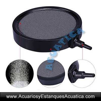difusor-piedra-disco-alto-oxigeno-circular-aire-oxigenacion-aireacion-estanque-acuario