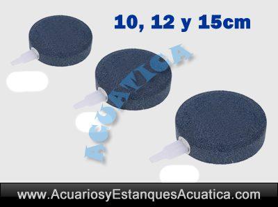 difusor-piedra-disco-circular-aire-oxigenacion-aireacion-estanque-acuario