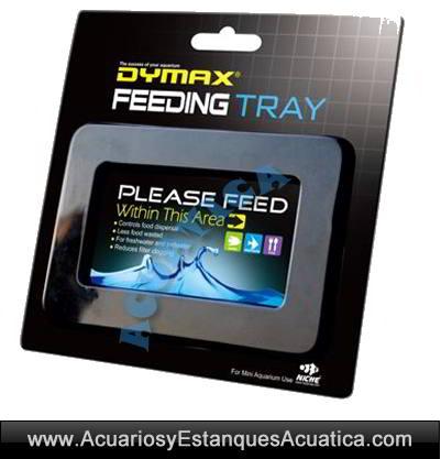 accesorio-disperse-comida-alimento-acuario-dymax-Feeding-Tray-L