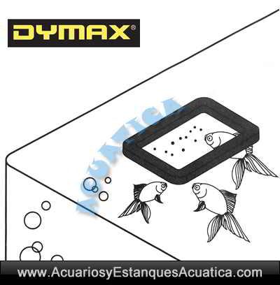 dymax-feeding-tray/cuadrado-bandeja-anti-disperse-dispersion-comida-alimento-peces-acuario-dymax-Feeding-Tray-L