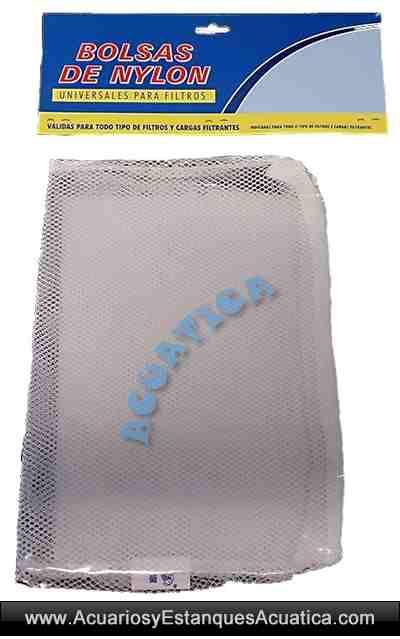 malla-filtrante-saco-bolsa-red-material-masa-filtracion-acuario-sump-nylon-20x28-cremayera