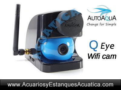 autoaqua-qeye-camara-wifi-acuario-movil-pecera-tablet-app-1