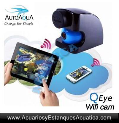 autoaqua-qeye-camara-wifi-acuario-movil-pecera-tablet-app-aplicacion-foto-video-tomar-imagen