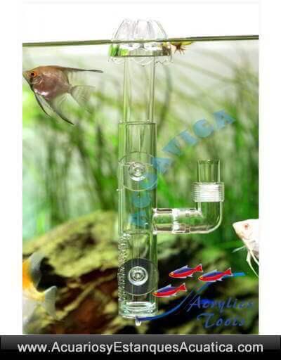 skimmer-superficie-acuario-acrilico-capa-nata-aceite-pecera-instalacion