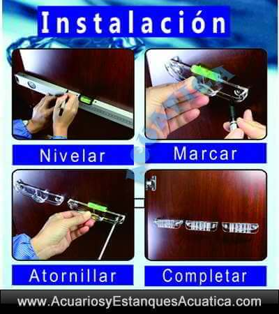 acuario-soporte-herramientas-pinzas-sifon-cable-acrilico-plastico-instalacion