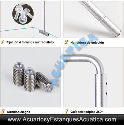 soporte-barato-colgar-acuario-brazo-luz-recambio-accesorio-lampara-foco-metal-1-brazo-aluminio