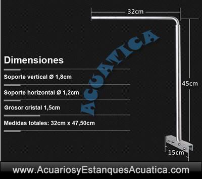 soporte-barato-colgar-acuario-brazo-luz-recambio-accesorio-lampara-foco-metal-1-brazo-medidas