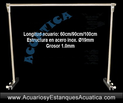 soporte-pantallas-acuarios-acero-patas-universal-dulce-marino