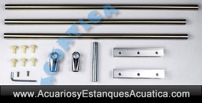 soporte-pantallas-acuarios-pecera-acero-patas-universal-dulce-marino-accesorios-kit
