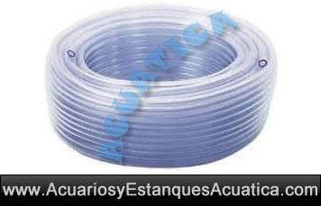 tubo-atoxico-aire-oxigenador-manguera-silicona-acuario