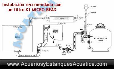 PRE-FILTRO-ESTANQUE-CETUS-SIEVE-EVOLUTION-AQUA-filtracion-agua-tamiz-bomba-eazy-nexus-koi-5.jpg