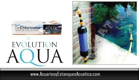 declorador-elimina-cloro-del-agua-estanques-acuarios-agua-sana.jpg