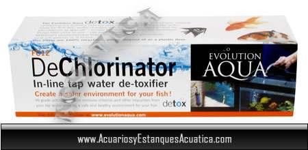 detox-evolution-aqua-declorador-elimina-cloro-del-agua-estanques-acuarios.jpg