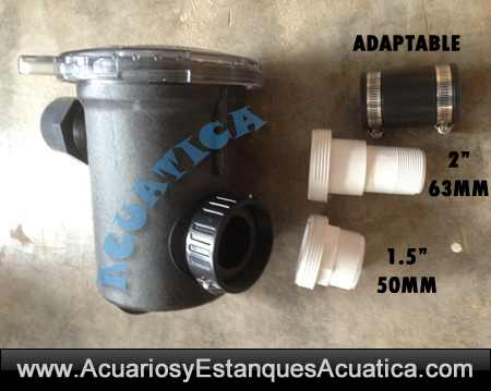 cesta-filtro-estanque-strainer-basquet-pre-estanques-jardon-cascada-1.jpg